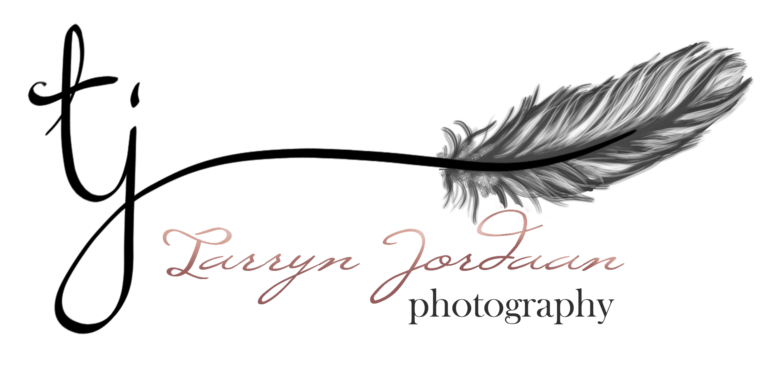 Tarryn Jordaan Photography